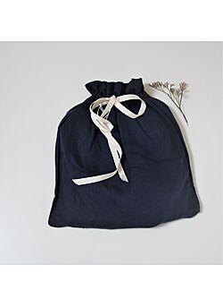 ringsling draagdoek-gemakkelijk, eenvoudig en stijlvol-verschillende kleuren