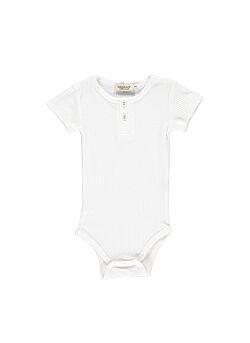 MarMar-body- gentle white