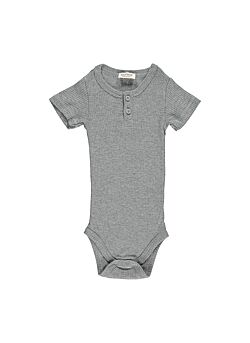 MarMar-body- grey melange