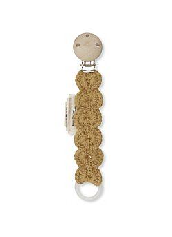 speenkoord by Konges slojd: knit :acacia