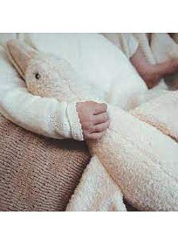 boek easy peasy-recepten van zwangerschap tot .....