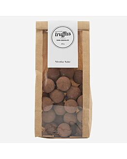 Chocolate Truffles 180 gr.