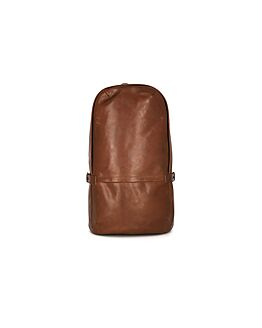 Sack Backpack