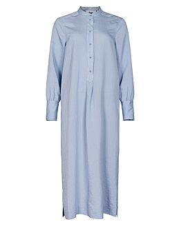 ALCAJAL DRESS