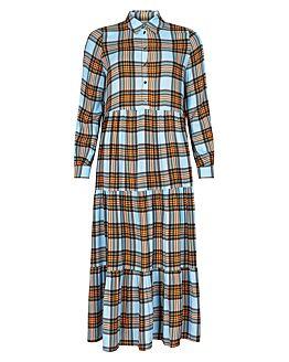 NUAlistrina Dress