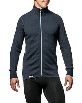 Full Zip Jacket 400 colour  collection