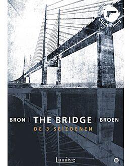 The Bridge 1-2-3 luxebox