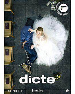 Dicte 3 / DVD SERIE