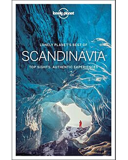 Scandinavia Best of 1 LP