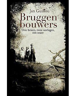 Bruggenbouwers - de grote eeuw