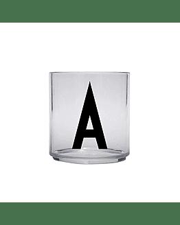 Kids Personal Drinking Glass