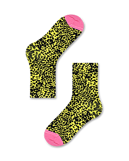 Charlie Ankle Sock Hysteria