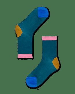 Grace Ankle Sock