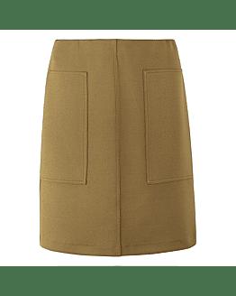 Amigo Short Skirt