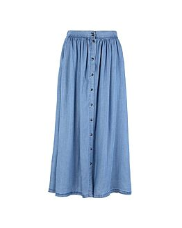 Moira Midi Skirt