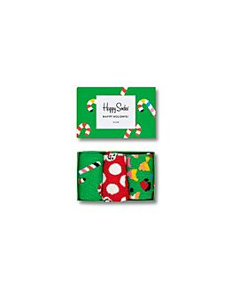 Kids Holiday Gift Box 3-pack