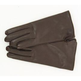1255/Nappa | Dames Handschoen