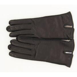 363/Nappa | Dames Handschoen