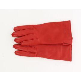 1255 | Dames Handschoen