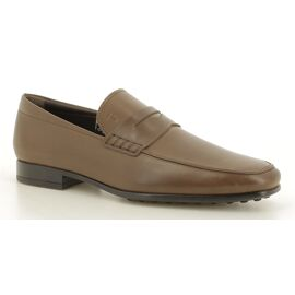 XXM0QO00010 | Heren Loafer & Mocassin