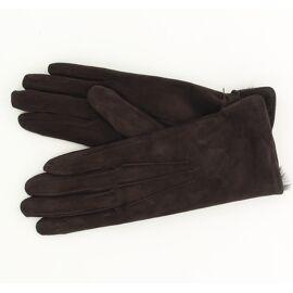 160.14 | Dames Handschoen