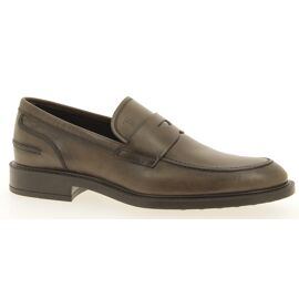 XXM45A00640 | Heren Loafer & Mocassin