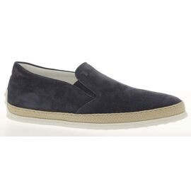 XXM0TV0K900 | Heren Loafer & Mocassin
