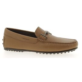 XXM0LR0Q700 | Heren Loafer & Mocassin