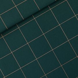 Thin Grid