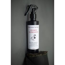 Oilskin Reproofing Spray