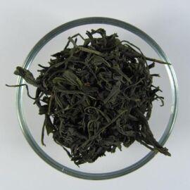 Wulu Green