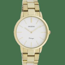 Horloge C20034