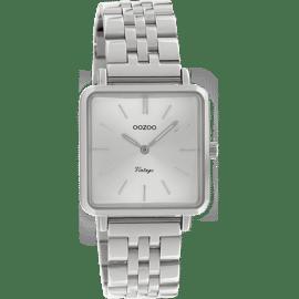 Horloge C9950
