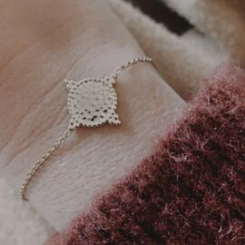 Armband Milano