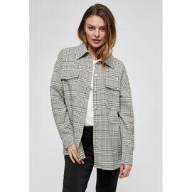 Jacket Nola