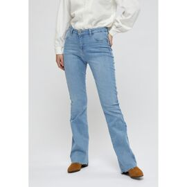 Jeans Enzo