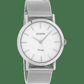 Horloge C9990