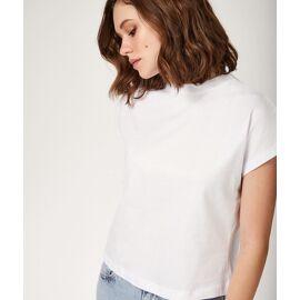 Shirt Kodu
