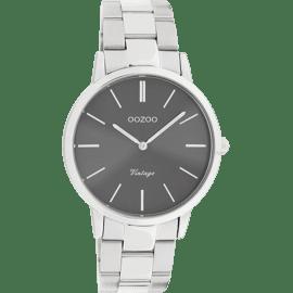 Horloge C20030