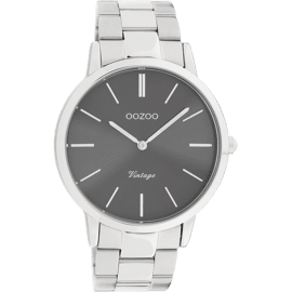 Horloge C20020