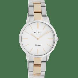 Horloge C20045