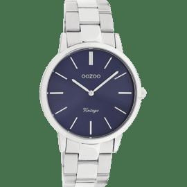 Horloge C20029