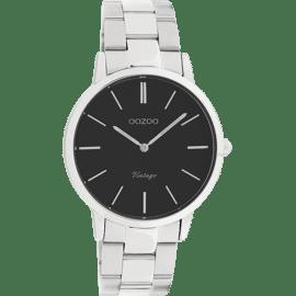 Horloge C20031