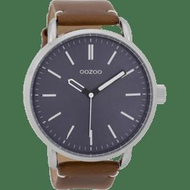 Horloge C9630