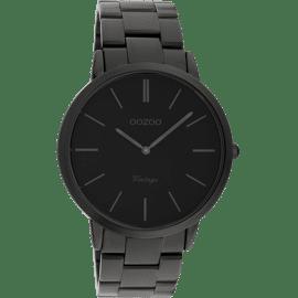 Horloge C20025