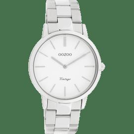 Horloge C20026