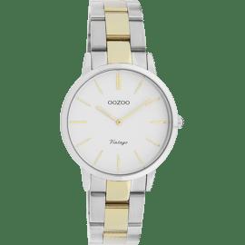Horloge C20044