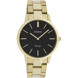 Horloge C20035