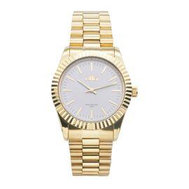 Horloge KN03