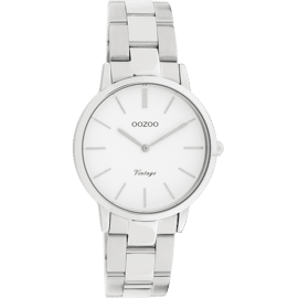 Horloge C20038